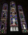 Fenster Cappella Tornabuoni Santa Maria Novella Florenz-1.jpg