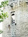 Fenster der Lobdeburg.JPG
