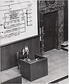 Ferdinand Roenhild on witness stand during Doctors' Trial.jpg