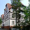 Ferdinandstraße 22A (Berlin-Lichterfelde).JPG