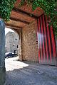 Ferme de la Tour carrée à Houssoy (Andenne, Vezin) - photo Brigitte Lefebvre 1.jpg