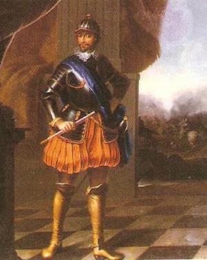 Fernando II, Duke of Braganza - D. Fernando II; Vila Viçosa Castle