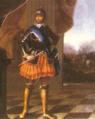Fernando II.png