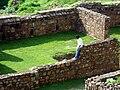 Feroz Shah Kotla ruins.jpg