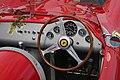Ferrari196S-interior.jpg
