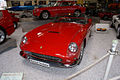 Ferrari 250GT 1959 LFront SATM 05June2013 (14600048692).jpg