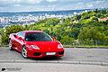 Ferrari 360 Modena - Flickr - Alexandre Prévot (27).jpg