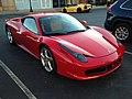 Ferrari 458 Italia (13922764979).jpg