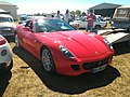 Ferrari 599 (39730460341).jpg