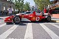 Ferrari F2004 F1 Michael Schumachers 2004 LSideFront CECF 9April2011 (14414474227).jpg