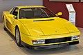 Ferrari Testarossa (1992) IMG 2939.jpg