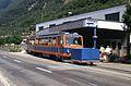 Ferrovia Monte Generoso 3.jpg