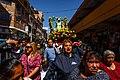 Festa Popular em Huaraz 01.jpg