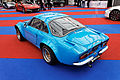 Festival automobile international 2013 - Alpine A110 1600S - 016.jpg