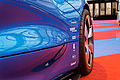 Festival automobile international 2013 - Concept Renault Alpine A110 50 - 037.jpg