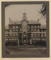 Fete du Sacre Coeur, 1917 Photo A (HS85-10-33072) original.tif