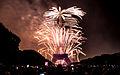 Feu d'artifice du 14 juillet 2014 - Tour Eiffel (23).jpg