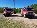 Feuerwehr Freiberg.jpg