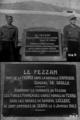 Fezzan 1948 French stele.png