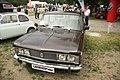 Fiat 125 Special 1969 at Legendy 2019 in Prague.jpg