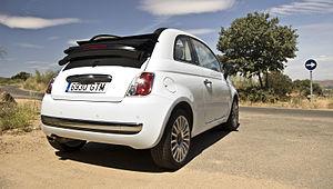 Fiat 500C - Flickr - David Villarreal Fernández (12).jpg