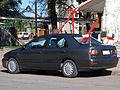 Fiat Marea 1.8 ELX 1998 (15295944358).jpg
