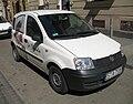 Fiat Panda Van in Kraków.jpg