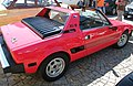 Fiat x 1.9 red DSCF3907.jpg