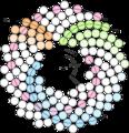 Fibonacci numbers.png