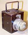 Ficklampa 4.jpg