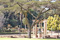 Field Marshal J.C Smuts Union Buildings Pretoria 003.jpg