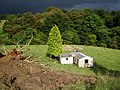 Field shed at Bolton-by-Bowland, Lancashire.jpg