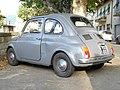 Fiesole Fiat 500 1.jpg
