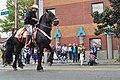 Fiestas Patrias Parade, South Park, Seattle, 2017 - 253 - horses.jpg