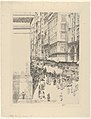 Fifth Avenue, Noon MET DP836214.jpg