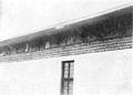 Fig 148, castello di fontanetto d agogna, fregio fronte ponente, p225, foto Nigra, nigra il novarese.jpg