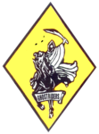 Fighter Squadron 142 (US Navy) insignia c1984.png