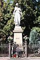 Figura Matki Boskiej 2.JPG