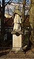 Figurenbildstock hl Johannes Nepomuk DSC 6720w.jpg