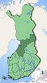 Finland regions Pohjois-Pohjanmaa.png