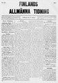 Finlands Allmänna Tidning 1878-01-25.pdf