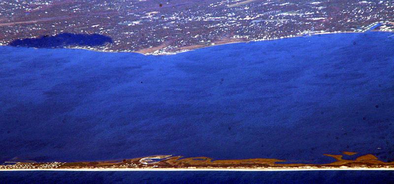 File:Fire Island arial photograph (window).jpg