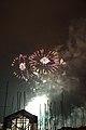 Fireworks - July 4, 2010 (4773766560).jpg