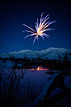 Fireworks at Wiseman, Alaska ,USA.jpg