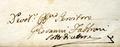 Firma di Giovanni Fabbroni.tif