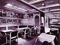 First Class Smoking Room of the SS Deutschland (1900).jpg