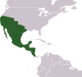First Mexican Empire Map.png