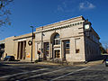 First National Bank Greenville Nov 2013.jpg
