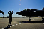 First female F-35 pilot begins training (7).jpg