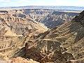 Fish River Canyon, Namibia (2814111224).jpg